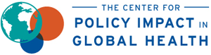 The Center for Policy Impact in Global Heatlh