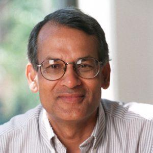 Gangadhar Shukla